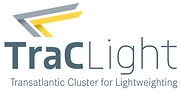Traclight.png
