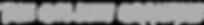TGG%252520STORE_edited_edited_edited_edi