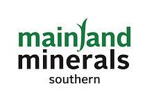 Mainland Minerals.jpg