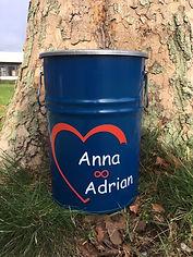 Anna & Adrian.jpg