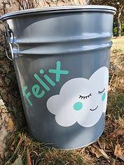 Wolke, Felix.jpg