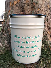 Schrift persönlich HobSIt.jpg