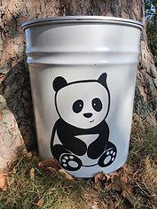 Panda.2.jpg