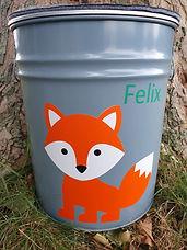 Fuchs, Felix.jpg
