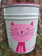 Katze Pink, Miau.jpg