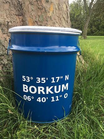 Borkum_edited.jpg