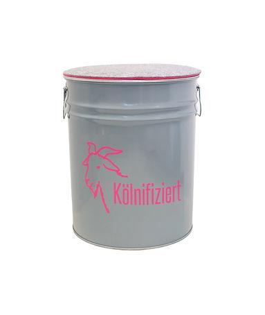 Kölninfiziert_Hobsit_grau_Kissen_grau_g.