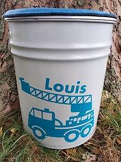 Feuerwehrauto, Louis.jpg