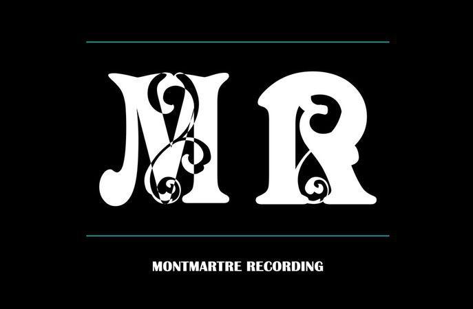 montmartre-recording-studio-studio-enreg
