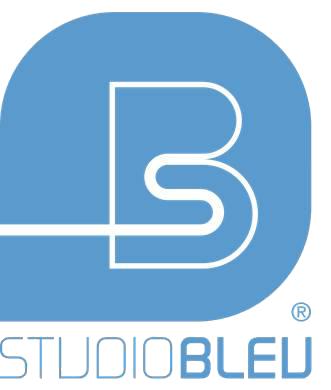 studio bleu (1)