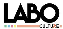 LaboCulture agence de production programmation communication digitale Paris