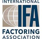 International Factoring Association IFA.