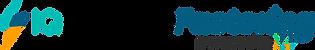 Logo IQ Reverse Factoring.png