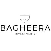 BAgheera Investments logo.png