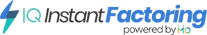Logo IQ Instant Factoring.png
