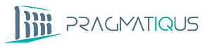 Logo Pragmatiqus H_edited.png