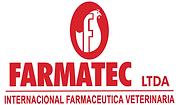 LOGO FARMATEC.png