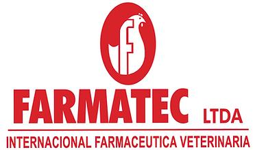FARMATEC