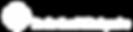 ソシオファンドロゴ-white.png