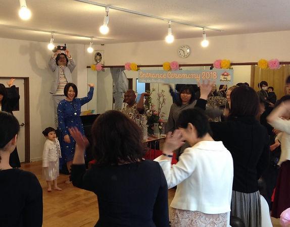 歌とダンス-1024x803.jpg