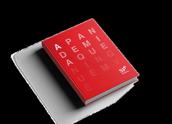 A_PANDEMIA_QUE_NINGUEM_VE_001