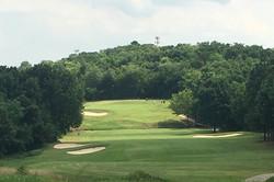 2016 Coaches Clinic Golf Scramble, C