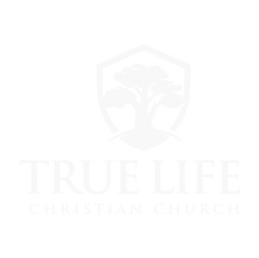 TRUELIFEWEB.png