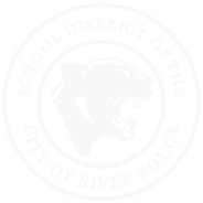 Panther_Head_Logo.png