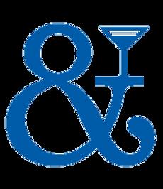 & Logo.png