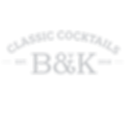 B-K logo White.png