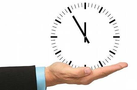 ¿Porqué es tan importante ser puntual?