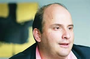 MundoNet Radio lamenta la muerte de un verdadero profesional de la radio en español. Alejandro Nieto