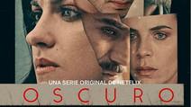 """""""Oscuro Deseo"""": Netflix Dark Desires, la serie que está causando sensación"""