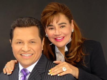 Fundadores de iglesia de Miami, litigian por patrimonio de 120 millones de dólares