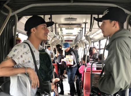 Colombia en la informalidad: ¿una realidad que se agrava con migrantes venezolanos?