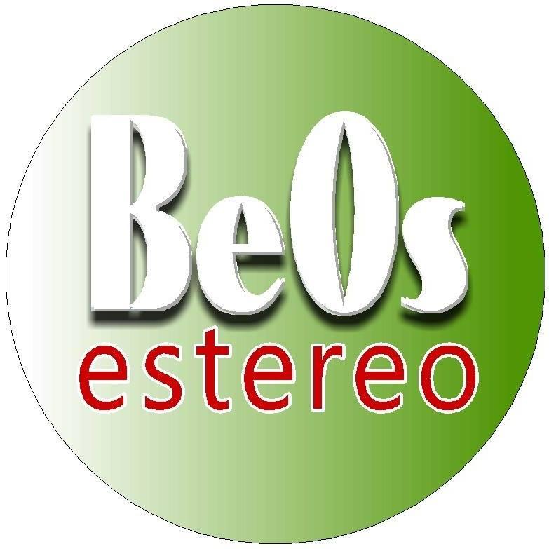 Beos Estereo Colombia