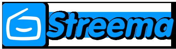 Streema