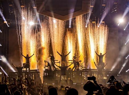 Miami canceló los festivales Ultra Music y Calle 8 por el coronavirus