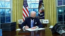 Plan de reforma migratoria con que Biden busca dar ciudadanía a10 millones de indocumentados
