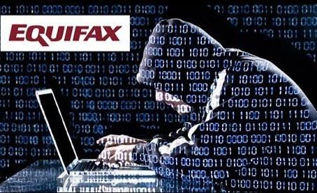 Equifax pagará $575 millones de dólares por incidente fraudulento a 147 millones de personas en Esta