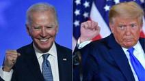 La batalla final y la desesperación de Trump