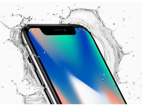 ¿Cuánto cuestan los nuevos iPhone en Estados Unidos, México y España?