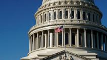 El Congreso de EEUU acordó el paquete de ayuda por COVID-19 de 900.000 millones de dólares