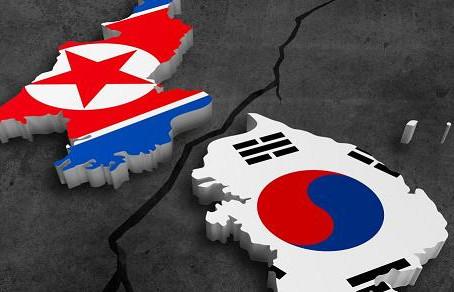 Corea del Norte y Corea del Sur: La historia de 63 años de conflicto