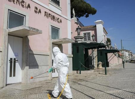 Portugal regulariza a todos los inmigrantes sin residencia para protegerlos frente al CoronaVirus