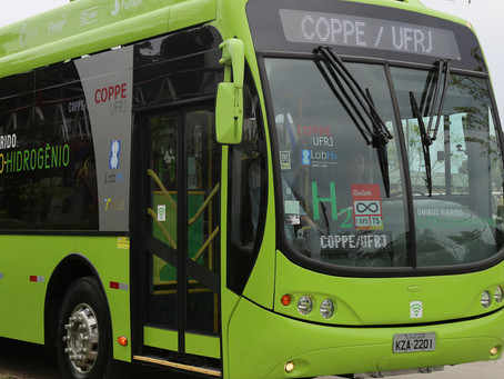 Transformar el transporte público tras la pandemia: la oportunidad de crear 15 millones de empleos