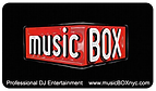 MusicBox logo  1  PNG 600.png