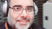 Falleció nuestro colega y compañero Gustavo Arias de RPM programa de las tardes en MundoNet
