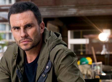Netflix agrega una serie original colombiana 'Distrito Salvaje'