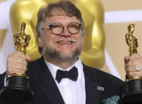 Premios Oscar 2018: esto fue lo que paso